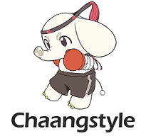 Chaangstyle